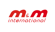 M&M international S.r.l.